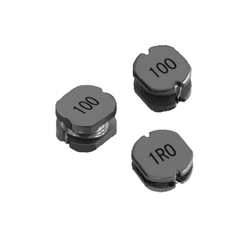 Chip Inductor SP Series
