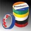 38 Micron Colour Tape Rolls