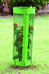 DIY Tree Guard Fencing Net
