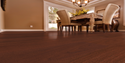 Mikasa Nussbaum Roja Engineered Wood Flooring