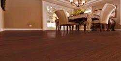 Mikasa Nussbaum Roja Engineered Wood Flooring