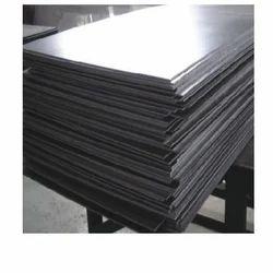 Titanium Grade 5 Plates