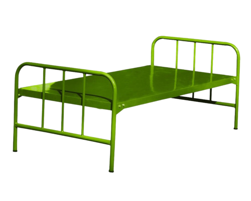 Metal Bed Bunk Bed Manufacturer From Chennai