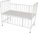 Pediatric Bed