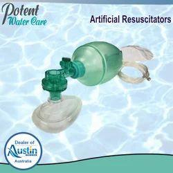 Artificial Resuscitators