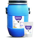 Hizyme (Multi-Enzyme Poultry Feed Supplement)