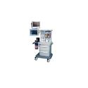 Modern Anaesthesia Workstation