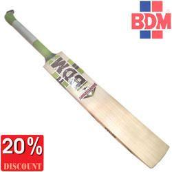 BDM Ambassador Cricket Bat