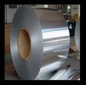 ASTM A240 Gr 409 Strips