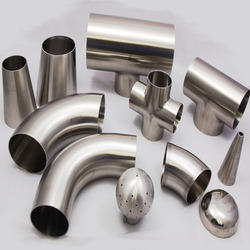 ASTM A774 Gr 309 Pipe Fittings