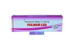 Fluconazole 150mg Tablet
