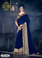 Awesome Designer Saree