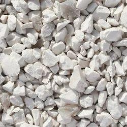 Dolomite Granules