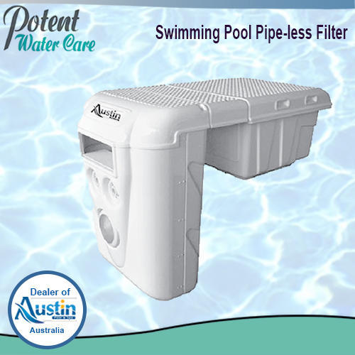 Swimming Pool Pipeless Filters Swimming Pool Pipe Less