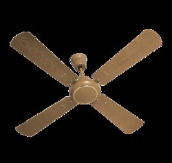 Woodster Ceiling Fans (Havells)