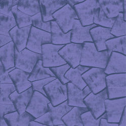Luxury Spatula Texture Paint