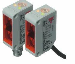 Photoelectric Level Sensor