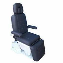 Manual Laser Procedure Chair