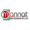 Mannat MultiSolutions Private Limited