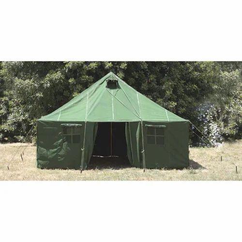 resort tents  sc 1 st  IndiaMART & Resort Tent - resort tents Manufacturer from Pune