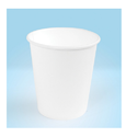 Office Small Paper Cups