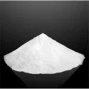 Hydroxyethyl Cellulose Natrosol HR