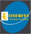 Economode Food Equipment ( India ) Private Limited