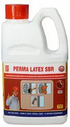 Latex SBR Waterproofing Chemicals