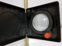 DM160 DIAPHRAGM FLAT WIRE