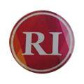 Rockstar Industries