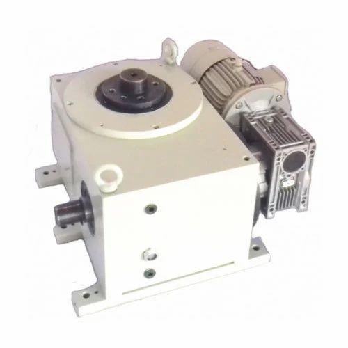 Riveting Machine And Clinching Machine Manufacturer
