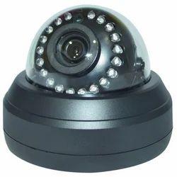 Dome HD CCTV Camera