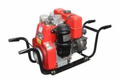 Greaves 5HP Monoblock Diesel Pumpset