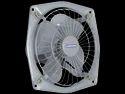 Fresher Exhaust Fan (Luminous)