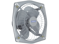 Fresher Exhaust Fan (Luminous)
