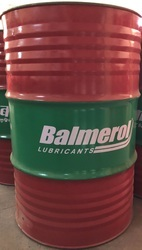 Fire Resistant Hydraulic Fluid - Balmerol Protomac  Hydralube  Series  (HFDU)