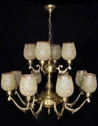 Fancy Handicraft Lights