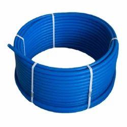 Medium Density Polyethylene Pipe