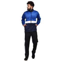 Mens Track Suit from Ludhiana