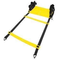 Adjustable Agility ladder