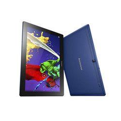 Lenovo TAB 2 A10-70L Tablet