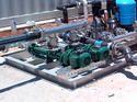 Helical Pump