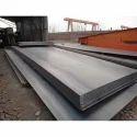 Steel Plates S420NL