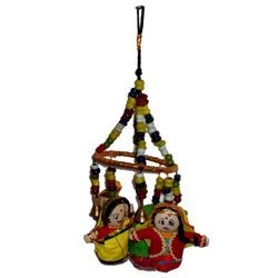 Russian Doll Hanging