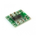 PAM8403 Mini Digital Audio Amplifier Board 5V USB Power