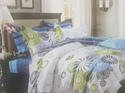 Marvin Bed Sheets Rosepetal