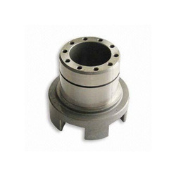 Tractor Parts Investment Casting