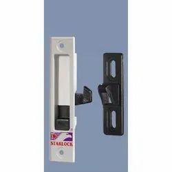 Starlock Sliding Window Lock -74