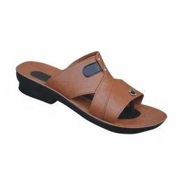Lehar Mens Footwears