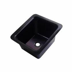 Laboratory FRP Sink